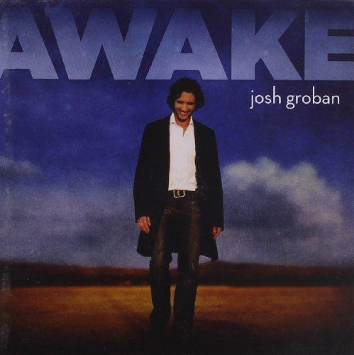 Josh Groban - Awake Live (CD + DVD) - Zortam Music