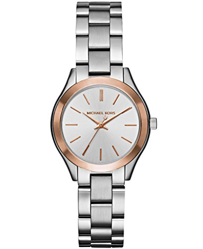 Buy women watch