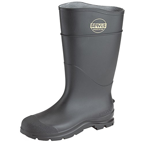6 Farm Boot - 2