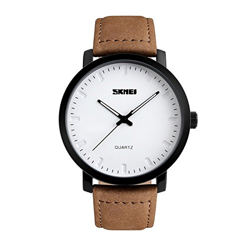 mens-unique-analog-quartz-waterproof-business-casual-leather-band-dress-wrist-watch-with-simple-fash