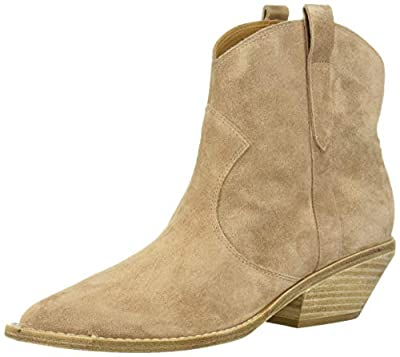 Sigerson Morrison Women's Tacy Ankle Boot