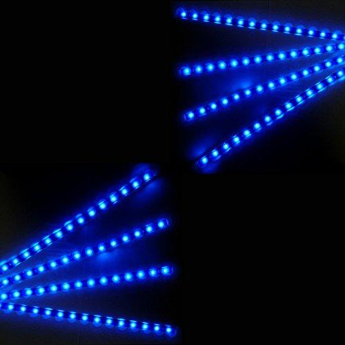 Top 10 Best Led Strip Lights: Top 10 Best Blue LED Light Strips Reviews 2019-2020 On