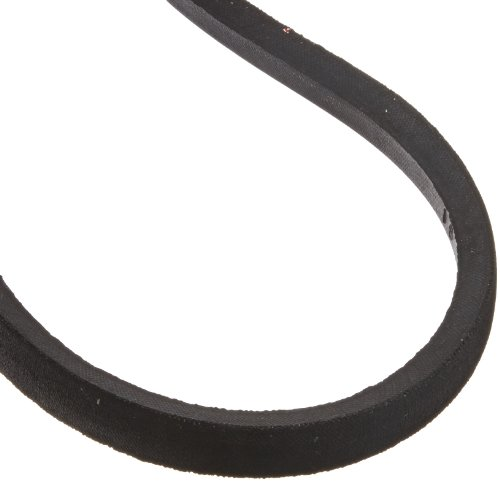 Browning 4L240 FHP V-Belts, L Belt Section, 23 Pitch