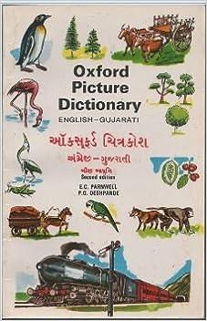 Descargar Libros Torrent Oxford English Picture Dictionary De Epub A Mobi