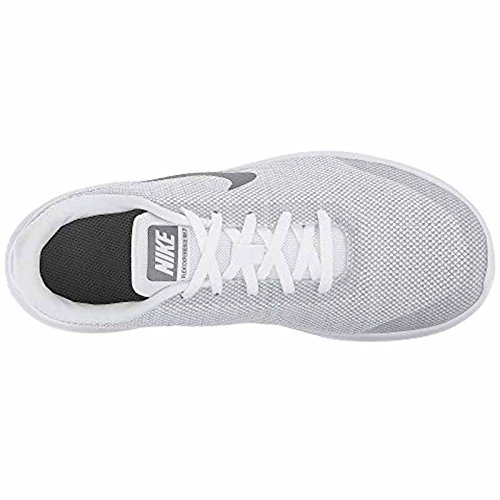 Wolf Multicolour White Flex Grey Rn W 100 Grey Cool Running 7 Shoes Women's Experience Nike HxRq7wTW