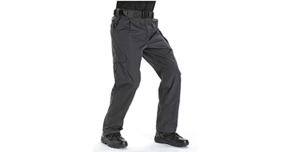 Amazon.com: 5.11 Tactical # 74273l para hombre Unhemmed ...