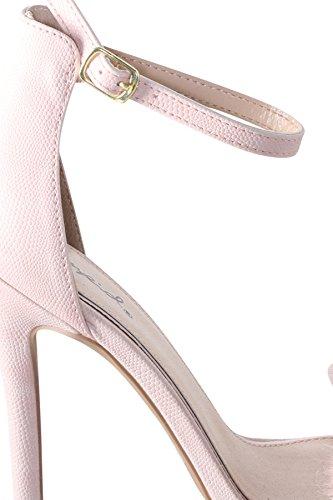 Stiletto Ara Heel Ara Womens Hadari Stiletto Hadari Womens pBp1xwS8qP