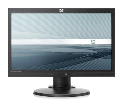 - Compaq L2105TM LCD Touch Monitor