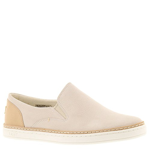 ugg-womens-adley-fashion-sneaker-ceramic-6-us-6-b-us