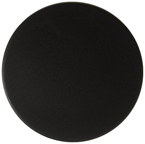 Kaiser Slip-On Lens Cap for Lenses with an Outside Diameter of 71mm (206971)