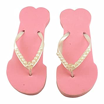 32df293ef45f0b Image Unavailable. Image not available for. Color  Penis Shaped Flip Flops  - Dick Flops for Your Bachelorette