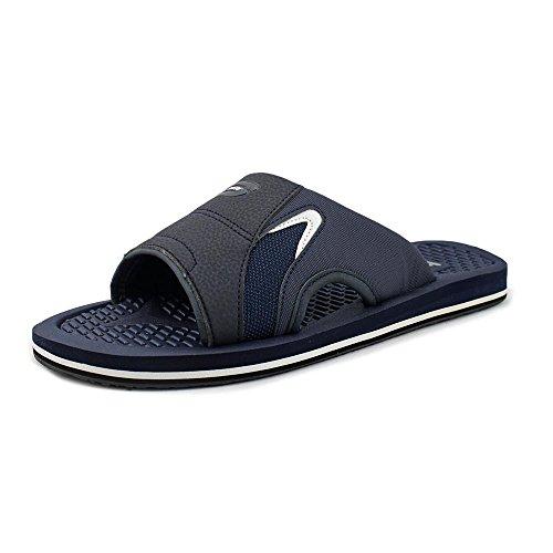 Skechers MAGOO Mens Slipper Slide Sandal