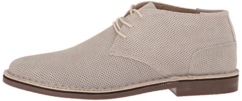 Kenneth-Cole-REACTION-Men-039-s-Desert-Chukka-Boot-Choose-SZ-color thumbnail 29