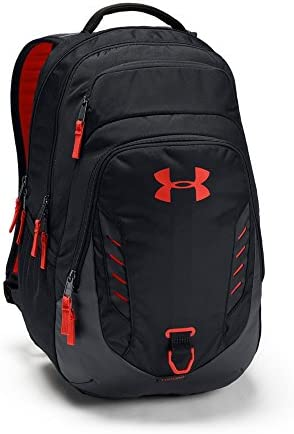 Under Armour UA Unisex Gameday Backpack
