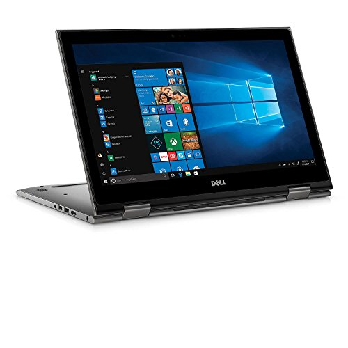 2018-Premium-Flagship-Dell-Inspiron-15-FHD-IPS-TouchScreen-2-in-1-Convertible-Laptop-Intel-Core-i7-8550U-Processor-8GB-RAM-512GB-SSD-Backlit-KeyboardIntel-HD-Wifi-Bluetooth-HDMI-Windows-10