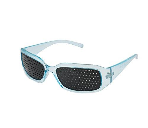 4sold de hombre L M para Marcos gafas azul ra5grwpq