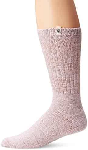 568a11cb19b65 Shopping Top Brands - Golds or Pinks - 3 Stars & Up - Socks ...