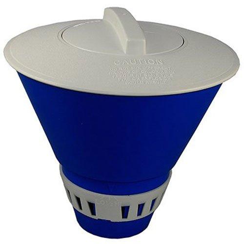 Pool Tools 10 450 Adjustable Dispenser