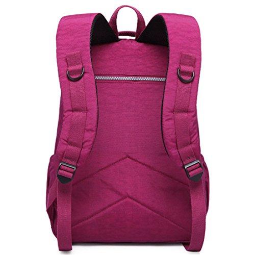 Teenage Large Dos Female Backpack Green for inches Bagpack Backpacks Khaki Quality High Mochila Women 19 Feminina Laptop Bag Girls Travel Sac A School zFqvqWfwI