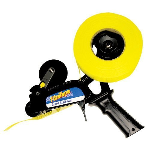 fibatape-drywall-mesh-tape-applicator-new