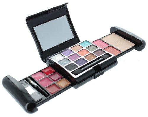 Cosmetic Travel Kit - 1