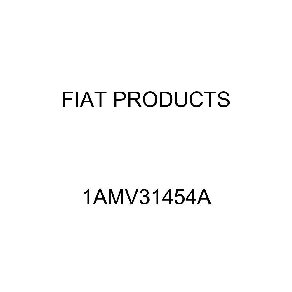Genuine Fiat 1AMV31454A Disc Brake Friction Pad Kit