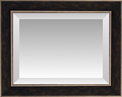 24 espresso mirror - 2