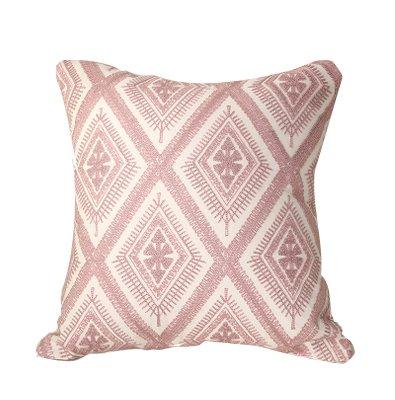 Amazon.com: Serena & Dorothy - Cojín decorativo de lino y ...