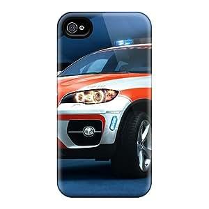Cute High Quality Iphone 6 Bmw X6 Xdrive50i Cases
