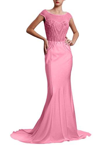 para Estuche Ivydressing mujer Wassermelon Vestido 78UwXxqXp