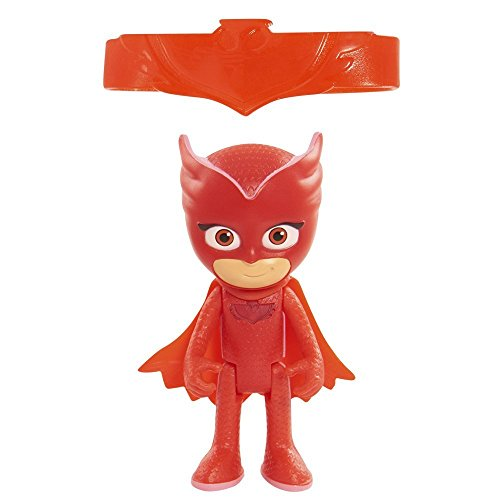 Hot NEW Best Seller PJ Masks 3