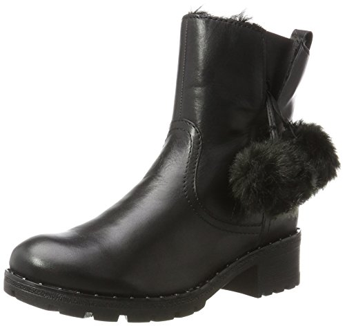 Tamaris 26939 Black Women''s Tamaris Boots Women''s SnqCR1nOw