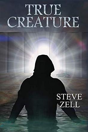 True Creature