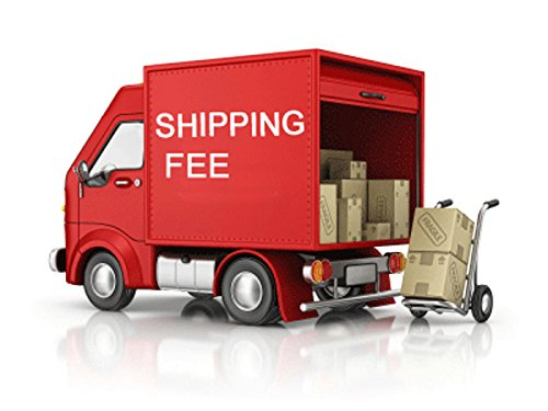 Reshipping Fee First Class Usps With Tracking Number