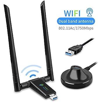 Carte Wifi 1gb S Usb Amazon