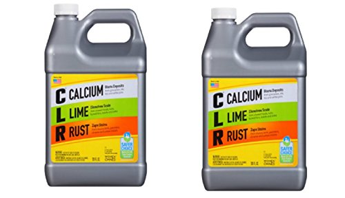calcium-lime-rust-remover-2-pack-of-128-fl-oz