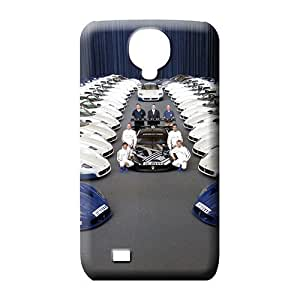 samsung galaxy s4 Shock Absorbing Special Hot Fashion Design Cases Covers cell phone case Aston martin Luxury car logo super