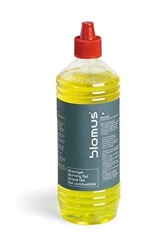 Blomus 31036 Brenngel, 1 Liter