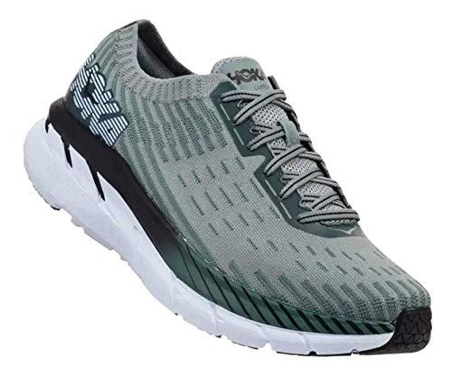 Clifton 5 Knit Running Shoe