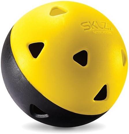 Bolas de impacto SKLZ. Softball