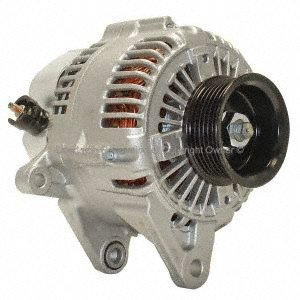 Quality-Built 13964 Premium Quality Alternator