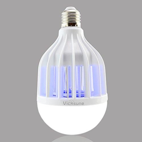 Killer Bulb - 2
