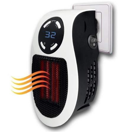 110 v wall heater - 9