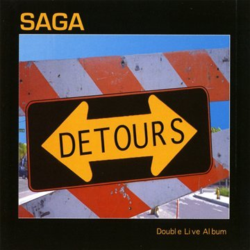 Detours-Live by Spv Germany (Image #1)