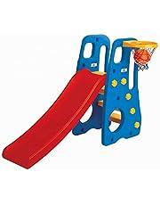 Tobee Kids Funny 3 In 1 Slide