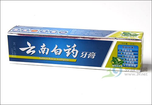 yunnan-baiyao-antigingivitis-toothpaste-35-oz
