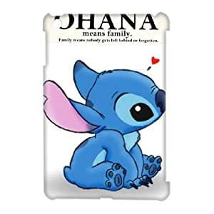 iPad Mini Phone Case Ohana C-C30662