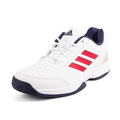 adidas racquettes tennis sportschuhe für männer uk 7: kaufen sie online auf