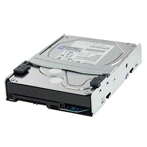 """2.0TB Toshiba MG03ACA200 3.5"""" 7200RPM SATA 6Gb/s Hard Drive w/ 64MB Cache"""