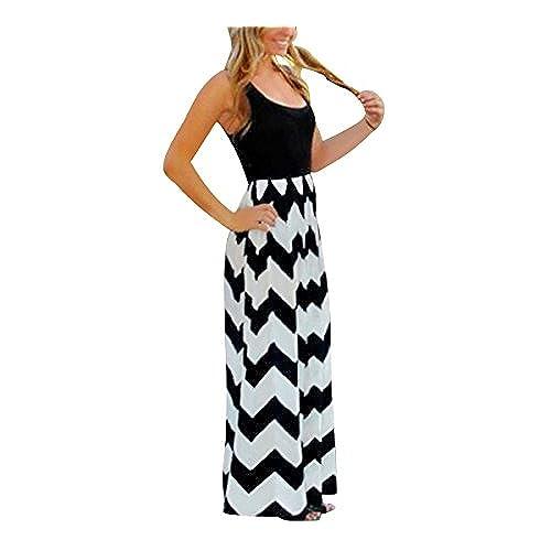 Cheap long dresses under 20